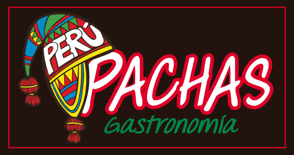 Pachas Restaurant